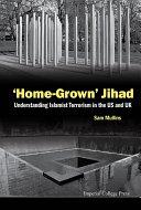home Grown  Jihad