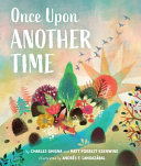 Once Upon Another Time Pdf/ePub eBook