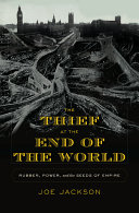 The Thief at the End of the World
