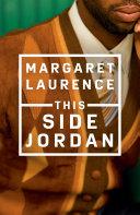 This Side Jordan [Pdf/ePub] eBook