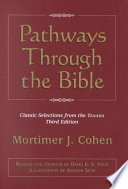 Pathways Through The Bible