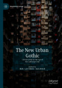 Pdf The New Urban Gothic