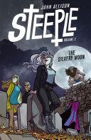 Steeple Volume 2 [Pdf/ePub] eBook