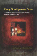 Pdf Every Goodbye Ain't Gone