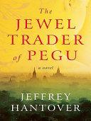 The Jewel Trader of Pegu Pdf/ePub eBook