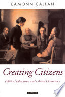 Read Online Creating Citizens For Free