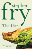 The Liar Pdf/ePub eBook