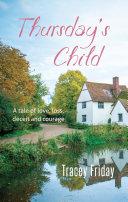 Thursday's Child Pdf/ePub eBook
