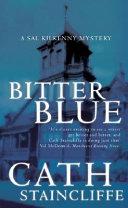 Bitter Blue ebook