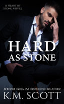 Hard As Stone [Pdf/ePub] eBook