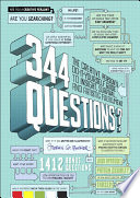 344 Questions