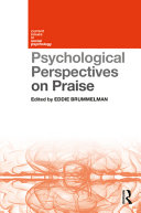 Psychological Perspectives on Praise