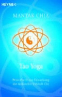 Tao-Yoga