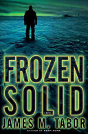 Frozen Solid ebook