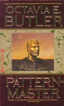 Pattern-master.