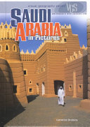 Saudi Arabia in Pictures