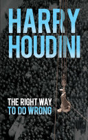 The Right Way to Do Wrong [Pdf/ePub] eBook