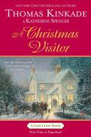 A Christmas Visitor Book PDF