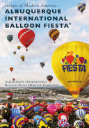 Albuquerque International Balloon Fiesta®
