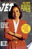 12 april 1993