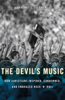 The Devil's Music Pdf/ePub eBook