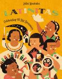 Latinitas Pdf/ePub eBook