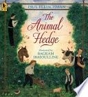 The Animal Hedge