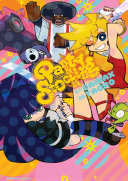 Pdf Panty and Stocking with Garterbelt