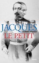 Pdf Jacques Le Petit Telecharger