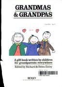 Grandmas and Grandpas