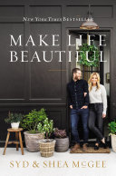 Make Life Beautiful Pdf/ePub eBook