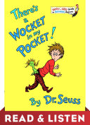 There's a Wocket in My Pocket: Read & Listen Edition Pdf/ePub eBook