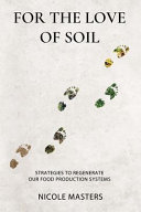 For the Love of Soil