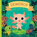 Dewdrop Book PDF