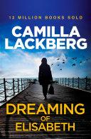 Pdf Dreaming of Elisabeth: A Short Story Telecharger