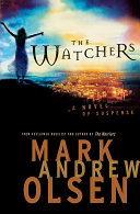 The Watchers  Covert Missions Book  1