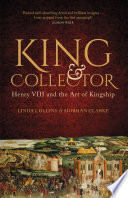 King and Collector