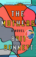 The Mothers Pdf