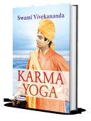 Karma Yoga [Pdf/ePub] eBook