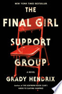 The Final Girl Support Group image