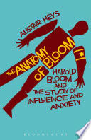The Anatomy Of Bloom Book PDF
