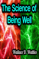 The Science of Being Well [Pdf/ePub] eBook