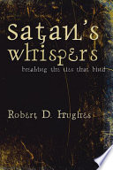 Satan s Whispers