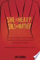 She Is Heavy She S My Mother