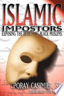 Islamic Impostors Book