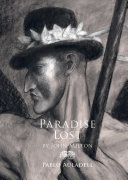 Paradise Lost  A Graphic Novel