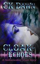 Cloak of Echoes