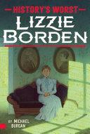Lizzie Borden [Pdf/ePub] eBook