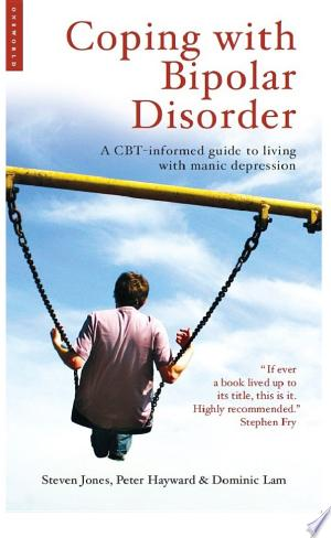 Download Coping with Bipolar Disorder Free Books - Dlebooks.net