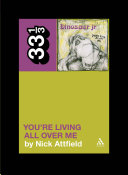 Dinosaur Jr.'s You're Living All Over Me ebook
